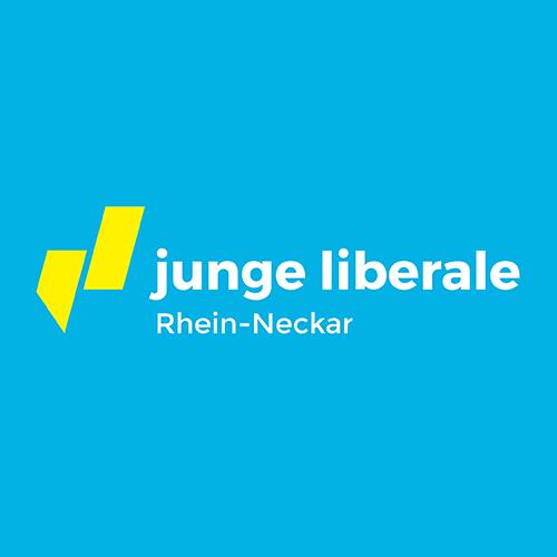 Julis Rhein-Neckar