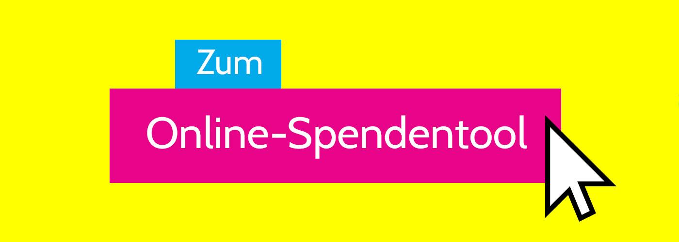 Teaser: Spendenaufruf Online FDP-Edingen-Neckarhausen