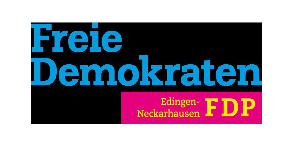 FDP Edingen-Neckarhausen