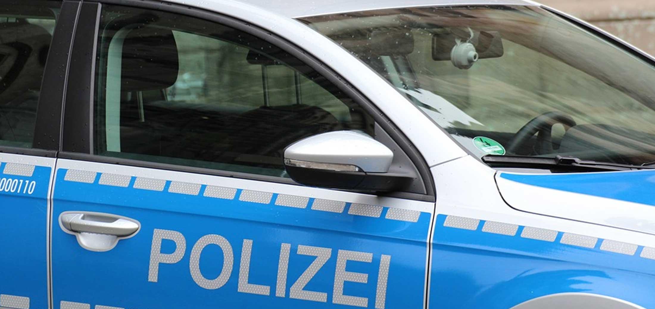 Am 13. September im Bürgersaal: – Polizeiarbeit in Edingen-Neckarhausen – Liberale Runde mit Polizeirat Thomas Oechsler, Leiter des Polizeireviers Ladenburg