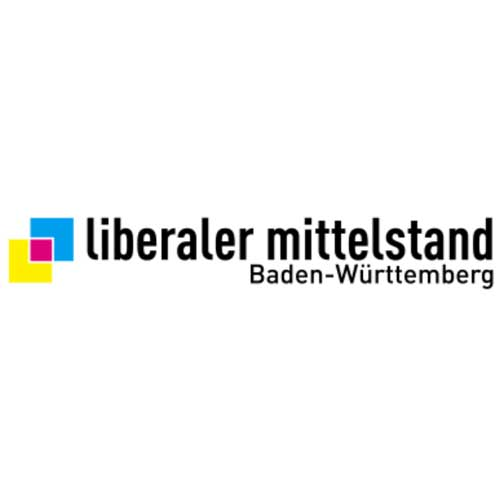Logo Liberaler Mittelstand FDP